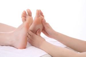 foot_img1_600_400