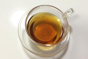 ダンデライオン/タンポポコーヒー