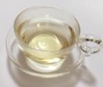 harb-tea